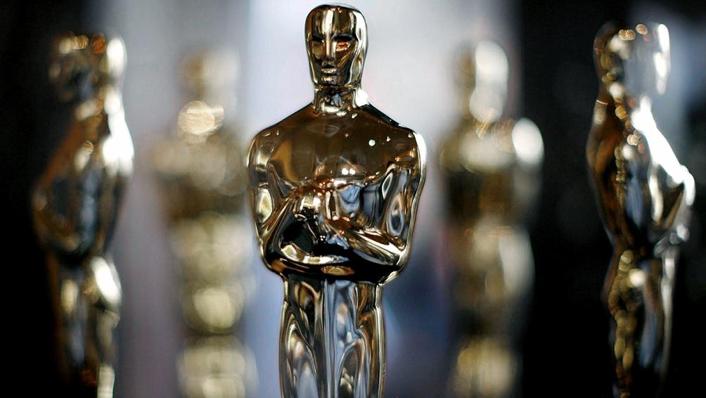 Los ganadores de la 91 edición de los premios Oscar de la Academia de Hollywood