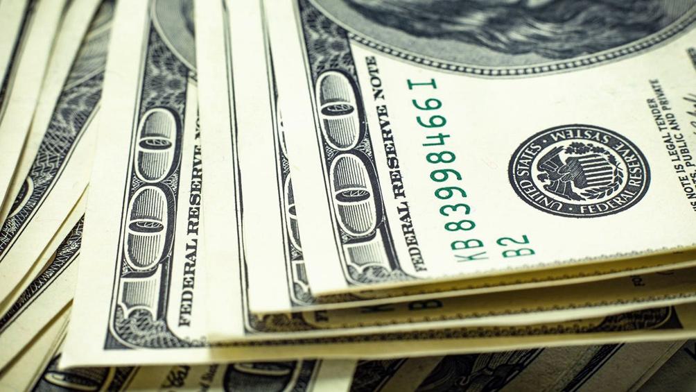 El dólar abre a $ 39,80 en el Banco Nación