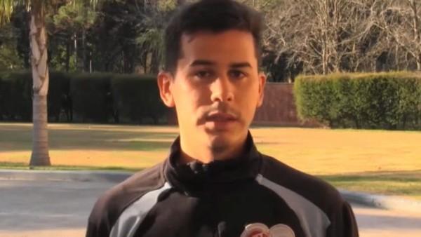 Conmoción en el Ascenso por la muerte de un jugador de UAI Urquiza