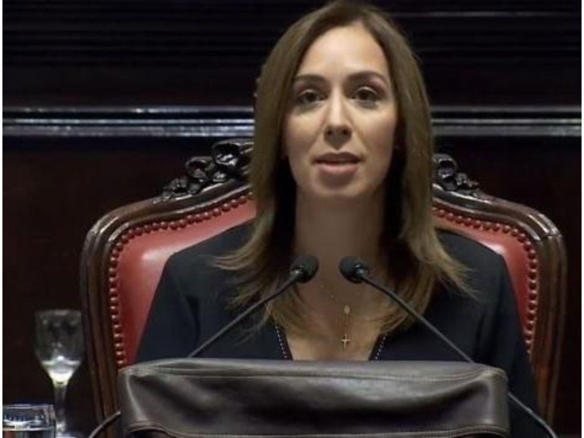 Vidal abrirá sesiones ordinarias de la Legislatura con tinte electoral