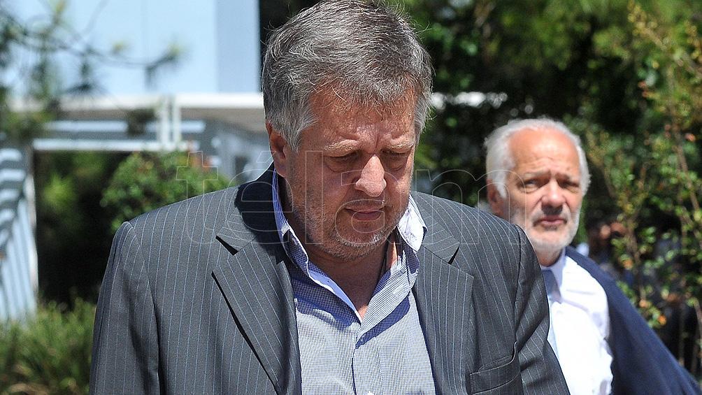 Citan a indagatoria al fiscal Stornelli y piden el traslado de la causa a Buenos Aires