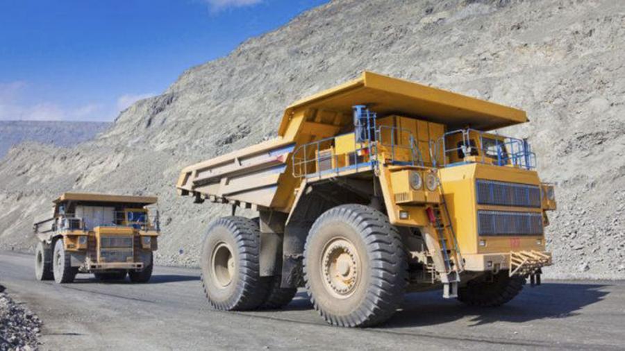 Nación y provincias acuerdan revisar el Código Minero junto al sector privado