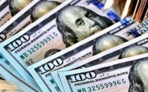 El BCRA vendió otros US$ 223 millones y el dólar cerró en $ 60,30