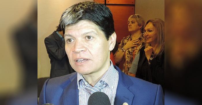 CAME pide a Lacunza que exima a las Pymes del congelamiento de Fondos Comunes de Inversión