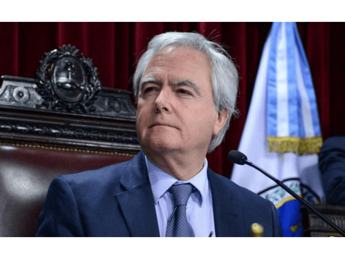 El oficialismo vuelve al tono moderado tras una semana de crisis