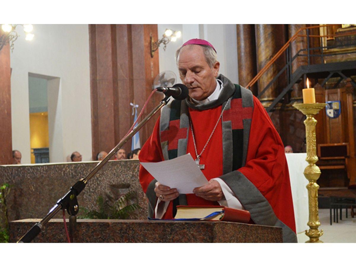 """La iglesia reclamó declarar la emergencia alimentaria de forma """"urgente"""""""