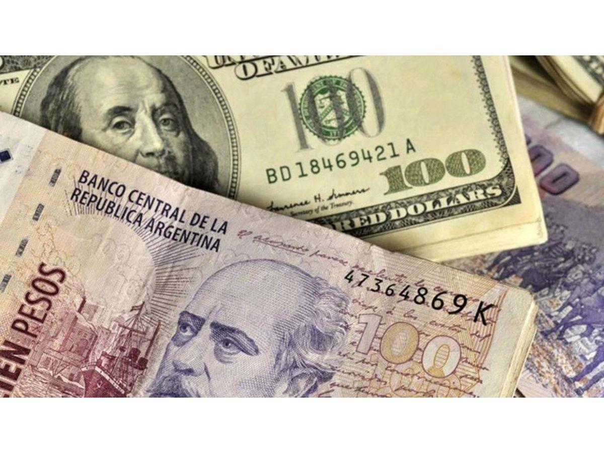 Se podrán pagar deudas previsionales con Letras defaulteadas