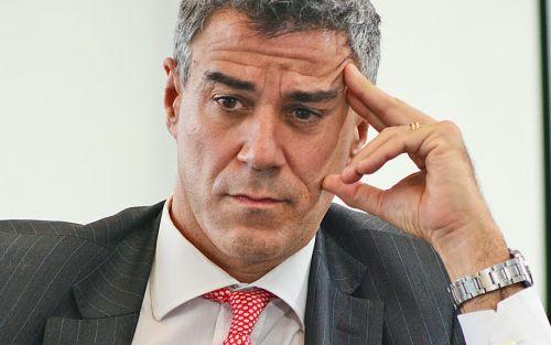 Rafecas, en carrera para ser el futuro jefe de los fiscales