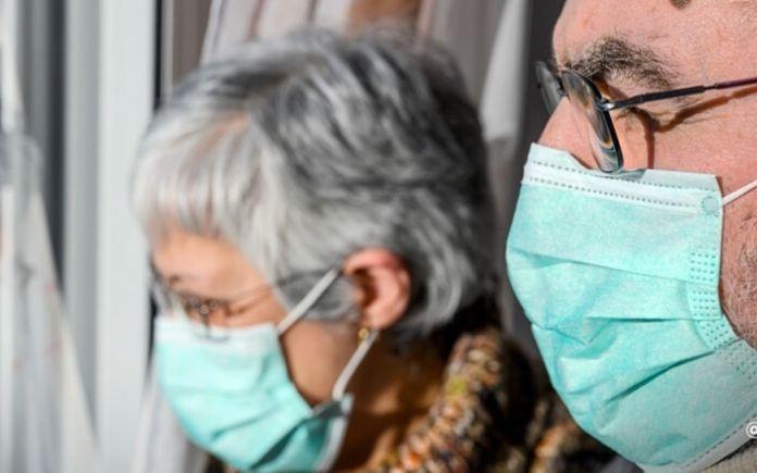 El Programa Sumar Chaco amplía su cobertura a personas mayores de 64 años