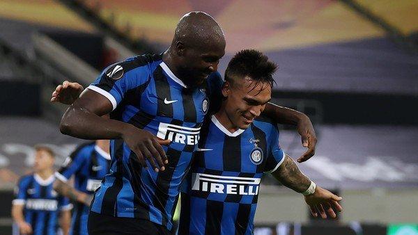 Inter vs Borussia Mönchengladbach, por la Champions League: previa y alineaciones, en directo