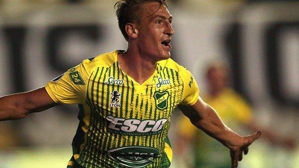 Sportivo Luqueño – Defensa y Justicia, por la Copa Sudamericana: previa y alineaciones, en directo