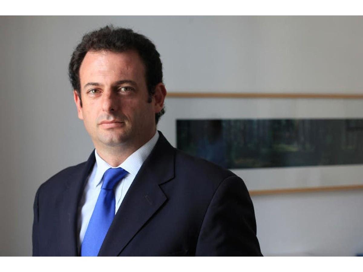 """""""La UIA nunca rechazó el impuesto a las grandes fortunas"""", según Urtubey"""