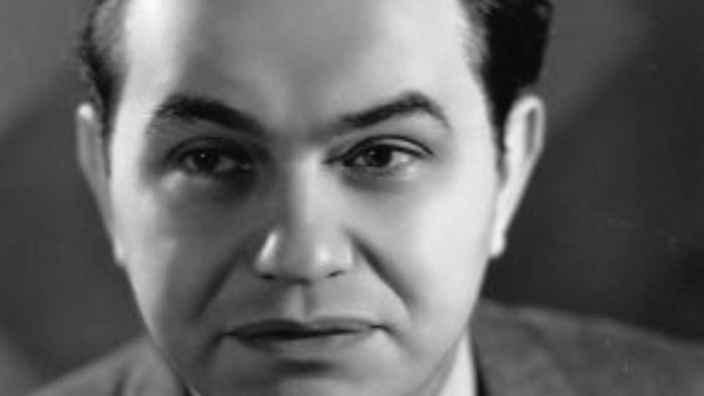 """El Malba inicia un ciclo de """"film noir"""" online y gratuito"""