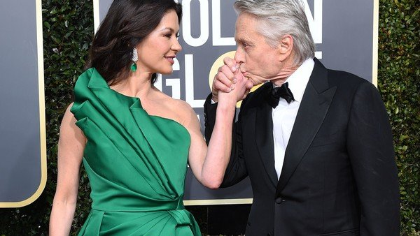 catherine-zeta-jones-revela-los-secretos-de-su-matrimonio-con-michael-douglas