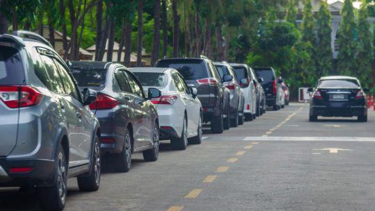 la-ciudad-de-buenos-aires-libera-el-estacionamiento-para-descomprimir-el-transporte-publico