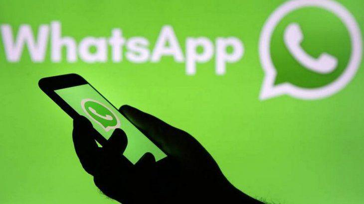 nbch24-billetera:-la-opcion-gratuita-para-hacer-transacciones-desde-whatsapp