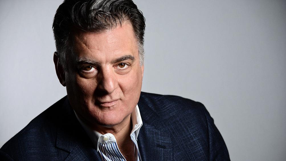"""murio-a-los-64-anos-actor-de-la-serie-""""los-soprano"""""""
