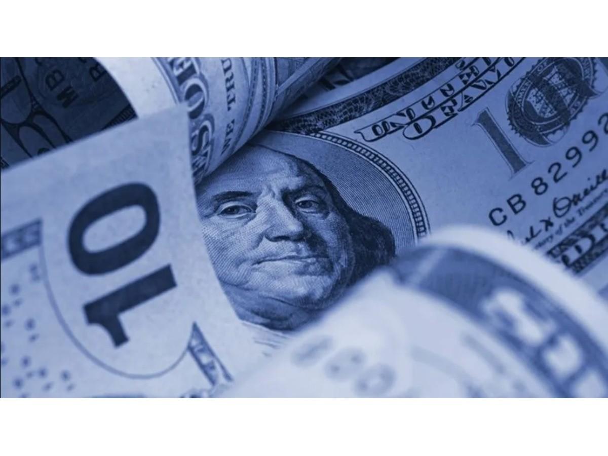 dolar-blue-hoy:-a-cuanto-cotiza-este-lunes-12-de-abril-del-2021