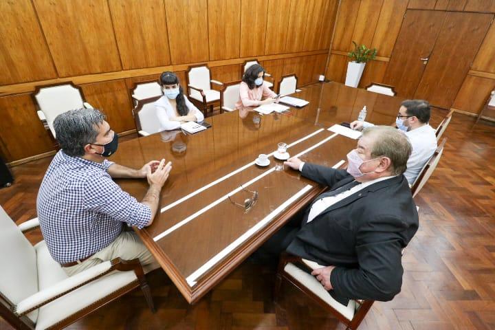gobierno-y-stj-se-volvieron-a-reunir-para-avanzar-con-la-agenda-conjunta