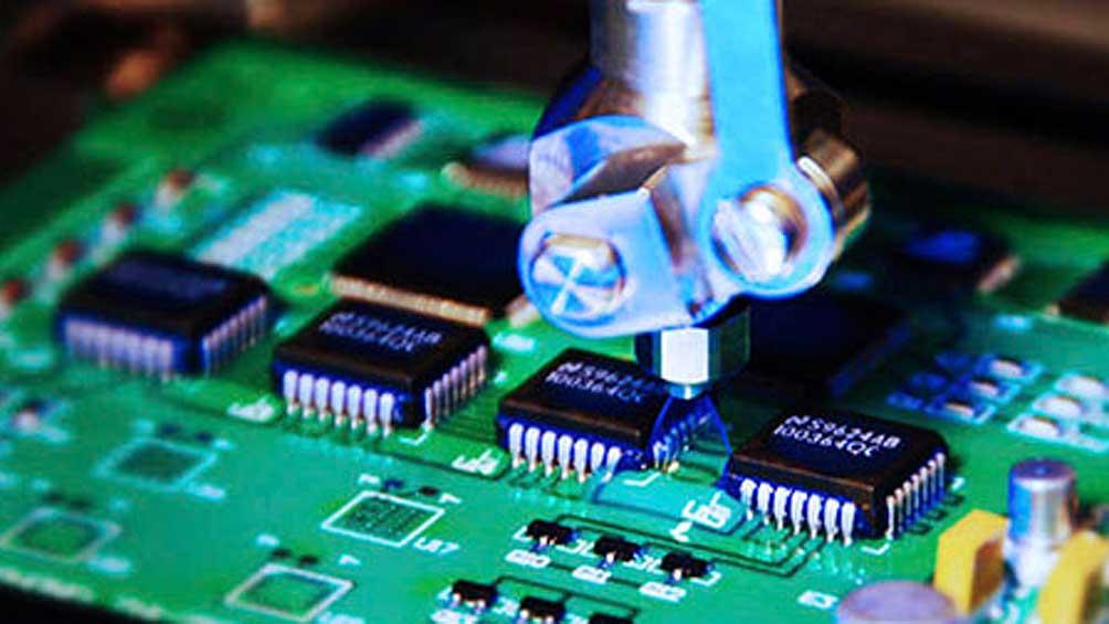 leve-mejora-de-industria-electronica-con-buenas-perspectivas-para-los-proximos-meses