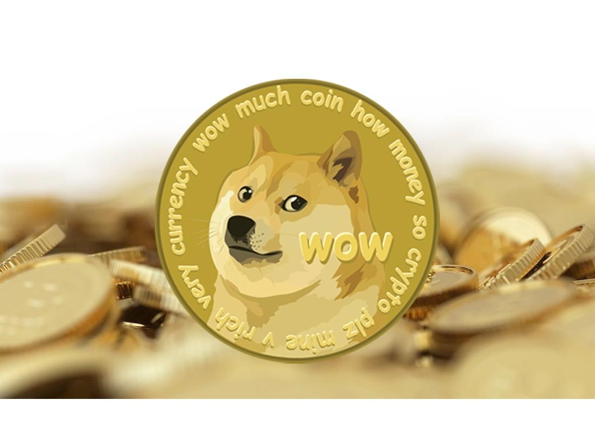 ladran-elon:-dogecoin-supera-el-medio-dolar-y-ya-duplica-su-precio-en-una-semana