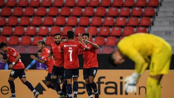 bahia-vs-independiente,-por-la-copa-sudamericana:-previa-y-alineaciones,-en-directo