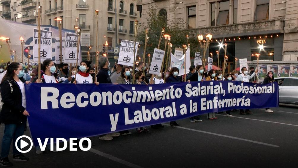 protestas-de-enfermeras-y-enfermeros-en-todo-el-pais-por-mejoras-salariales-y-laborales