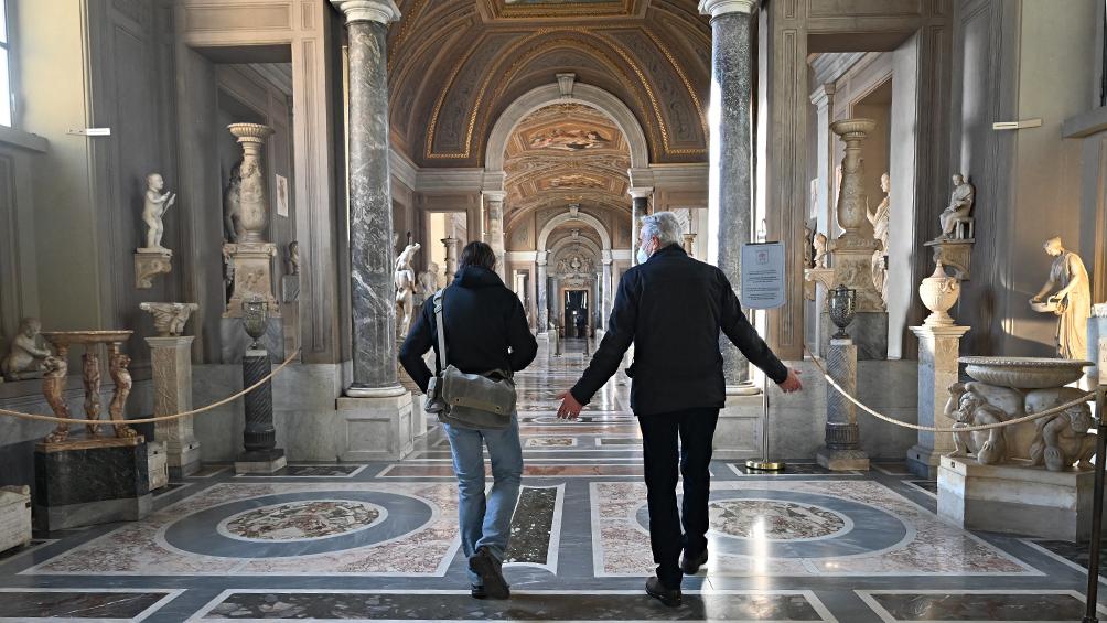 el-vaticano-recibe-a-alberto-fernandez-en-medio-de-las-reformas-que-impulsa-francisco