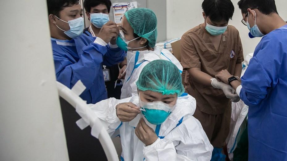 coronavirus-en-argentina:-confirmaron-601-muertes-y-27.363-nuevos-contagios-en-las-ultimas-24-horas