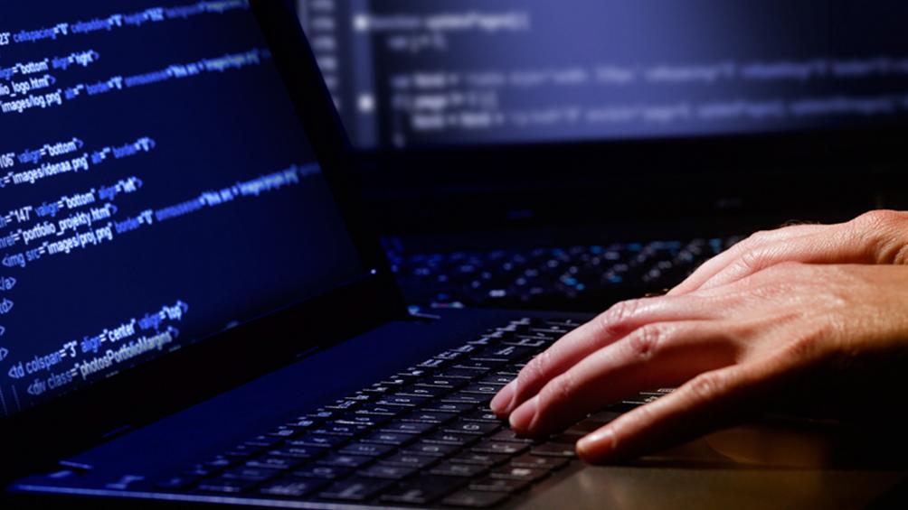 """ciberseguridad:-es-necesario-""""mayor-inversion-en-el-sector-privado""""-para-prevenir-ataques"""