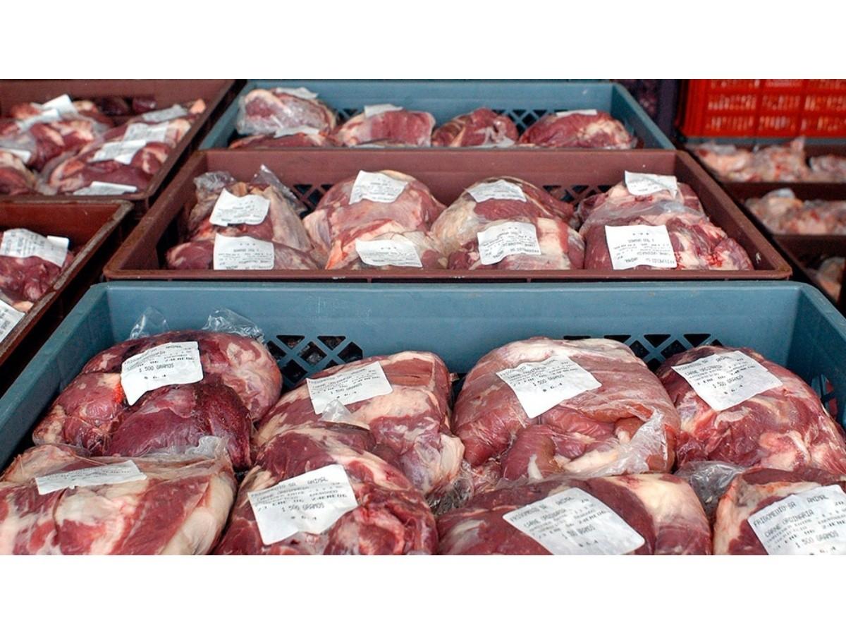 el-gobierno-cierra-la-exportacion-de-carnes-por-30-dias