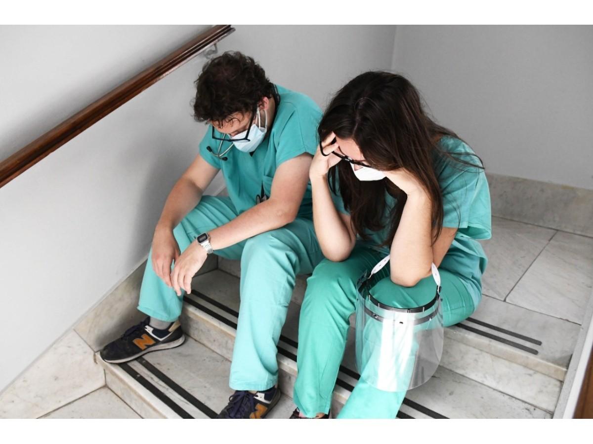 argentina-supero-las-86.000-muertes-por-coronavirus