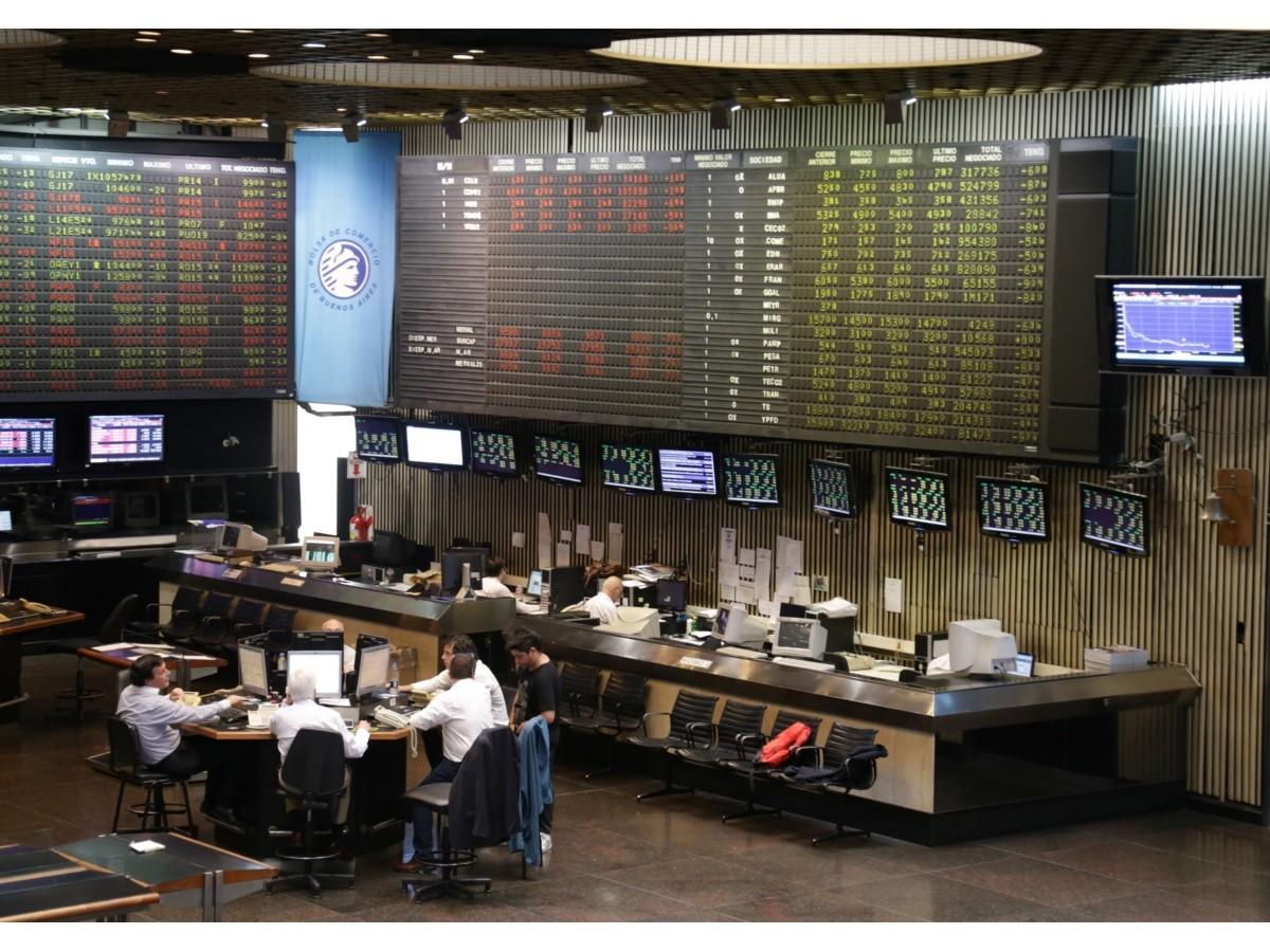 economia-en-campana:-el-mercado-tambien-juega-su-eleccion