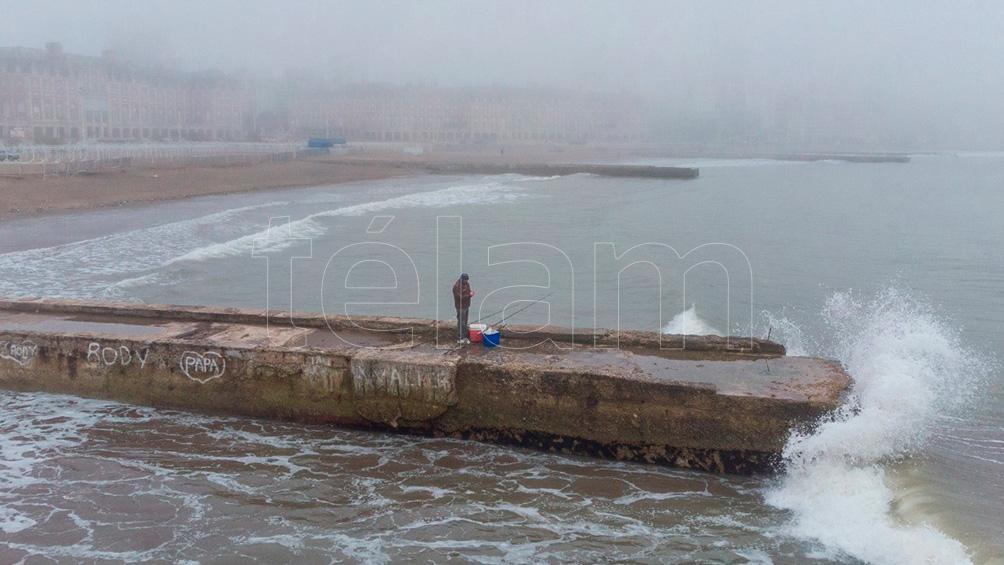 una-fuerte-tormenta-causo-destrozos-y-suspension-de-clases-en-la-costa-atlantica