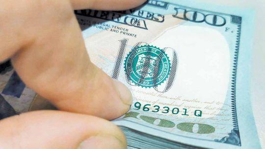 todos-los-motivos-detras-del-alza-record-del-dolar-paralelo