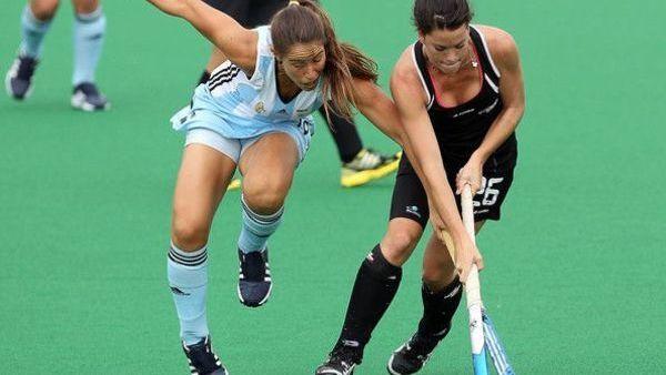 asaltaron-a-la-leona-sofia-maccari:-le-robaron-la-medalla-olimpica-de-tokio-2020