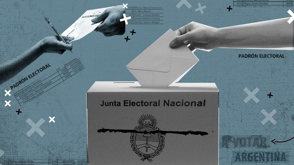 donde-voto-en-tierra-del-fuego:-consulta-el-padron-electoral-para-las-paso-y-las-elecciones-2021