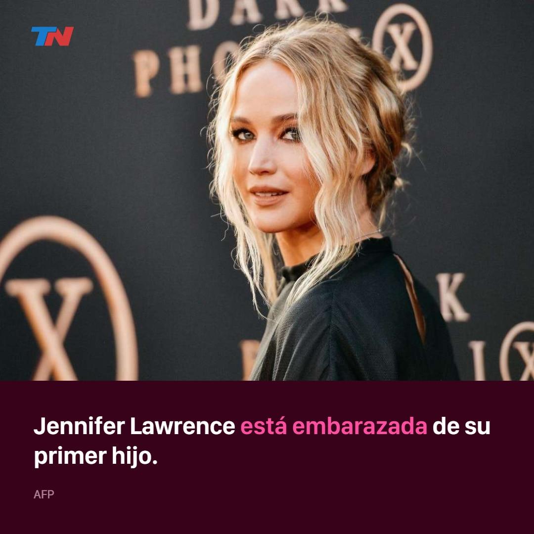 jennifer-lawrence-esta-embarazada-de-su-primer-hijo