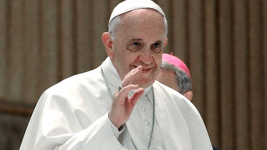francisco-recibio-al-presidente-chileno-pinera-en-el-vaticano