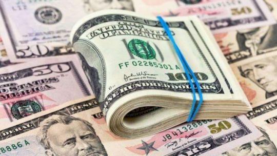 dolar:-el-paralelo-perforo-el-techo-del-2021-pero-termino-cerrando-con-leve-baja