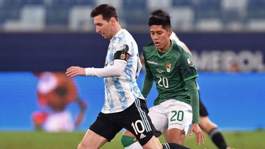 argentina-recibe-a-bolivia-con-el-regreso-del-publico-al-monumental