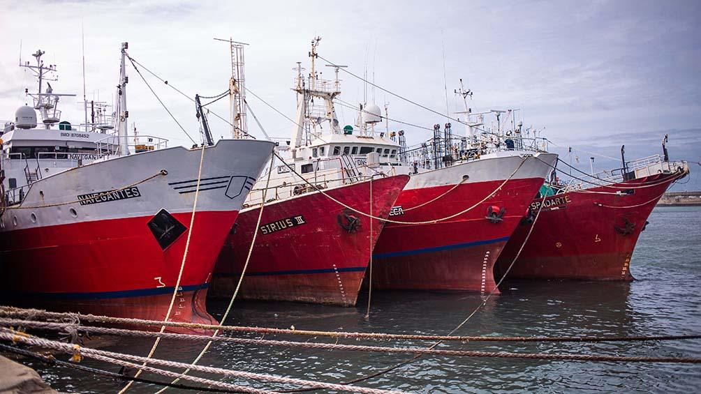 el-sector-pesquero-exporto-por-mas-de-us$-1.000-en-los-primeros-siete-meses-del-ano