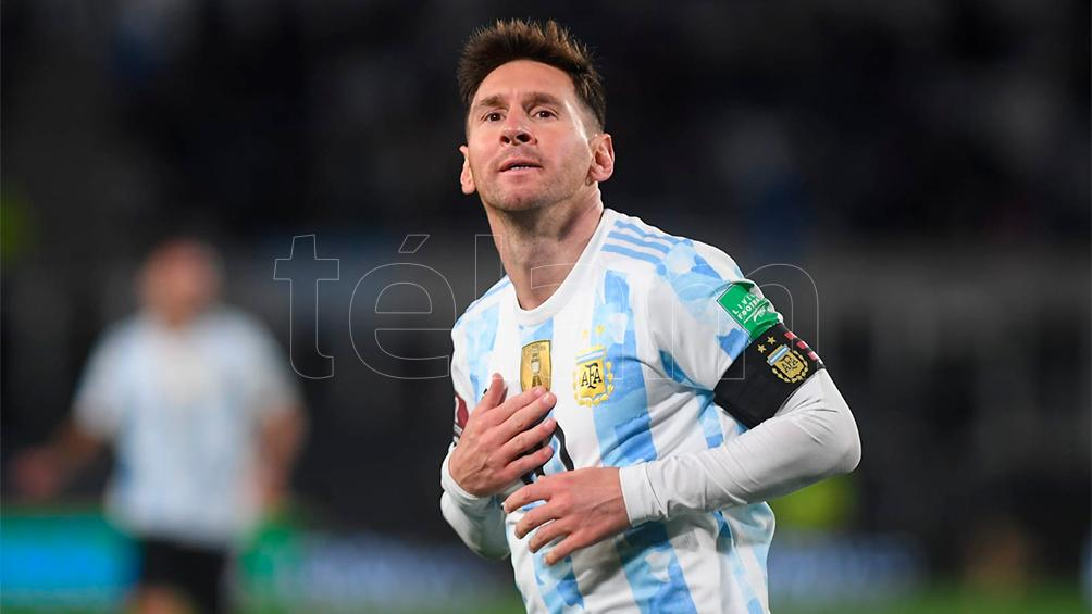 argentina,-con-una-noche-encumbrada-de-messi,-goleo-a-bolivia