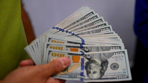 dolar-blue-hoy:-a-cuanto-cotiza-este-viernes-10-de-septiembre