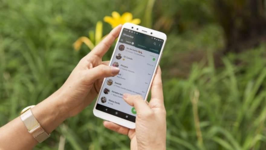 polemica-por-la-privacidad-de-whatsapp:-¿la-empresa-revisa-los-mensajes-de-los-usuarios?
