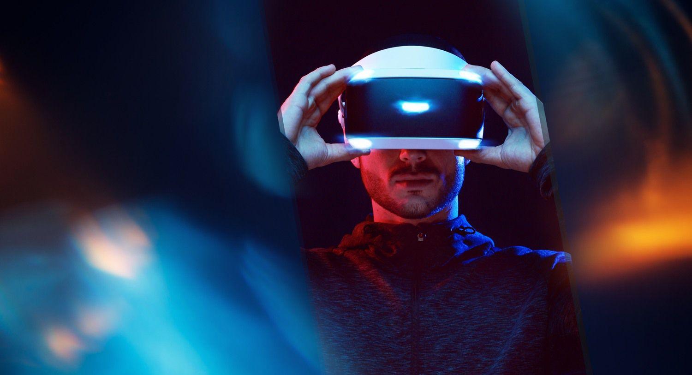 en-eeuu-proponen-que-los-presos-reciban-visitas-con-realidad-virtual