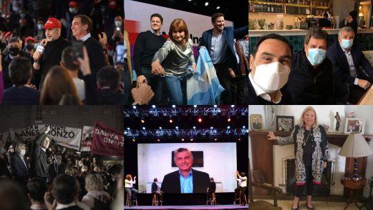 la-foto-de-la-noche-electoral-genero-una-nueva-rencilla-entre-lideres-de-jxc