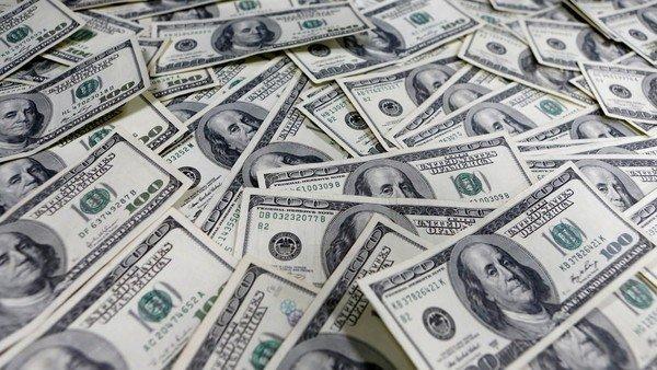 dolar-blue-hoy:-a-cuanto-cotiza-este-sabado-11-de-septiembre
