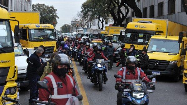 paso-2021:-todo-lo-que-hay-que-saber-para-ir-a-votar-en-la-pandemia