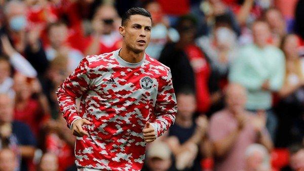 manchester-united-vs-newcastle,-por-la-premier-league:-cristiano-ronaldo-vuelve-a-old-trafford